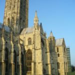Canterbury (1)