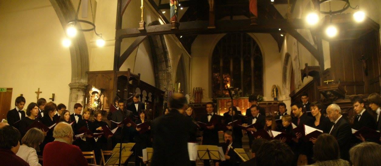 Canterbury 2007 (1)
