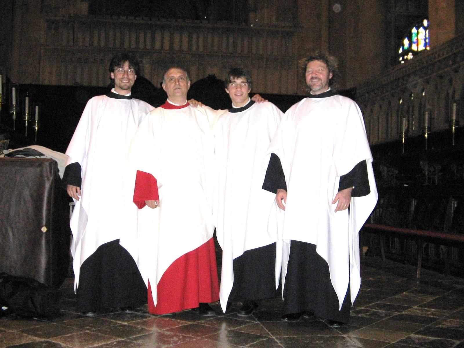 Canterbury 2007 (2)