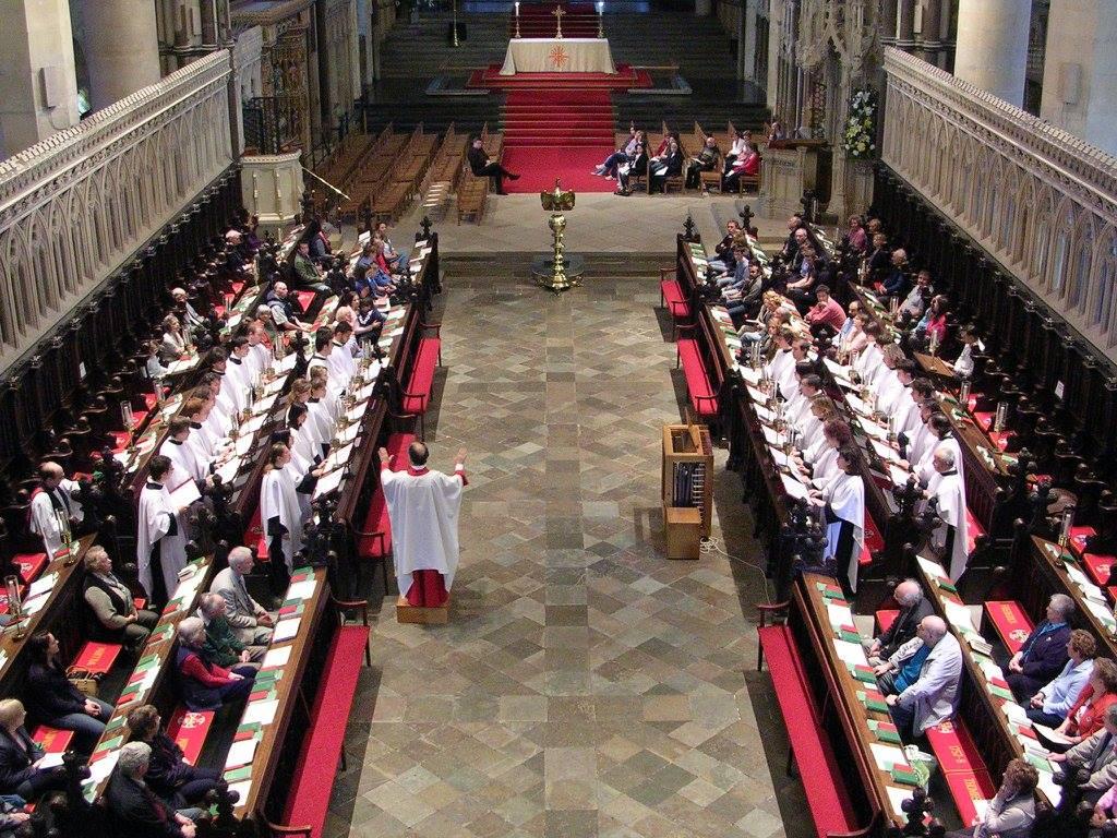 Canterbury 2007 (4)