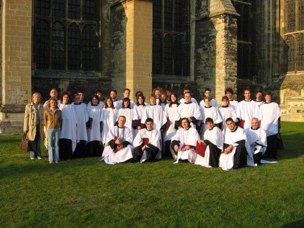 Canterbury 2007 (5)