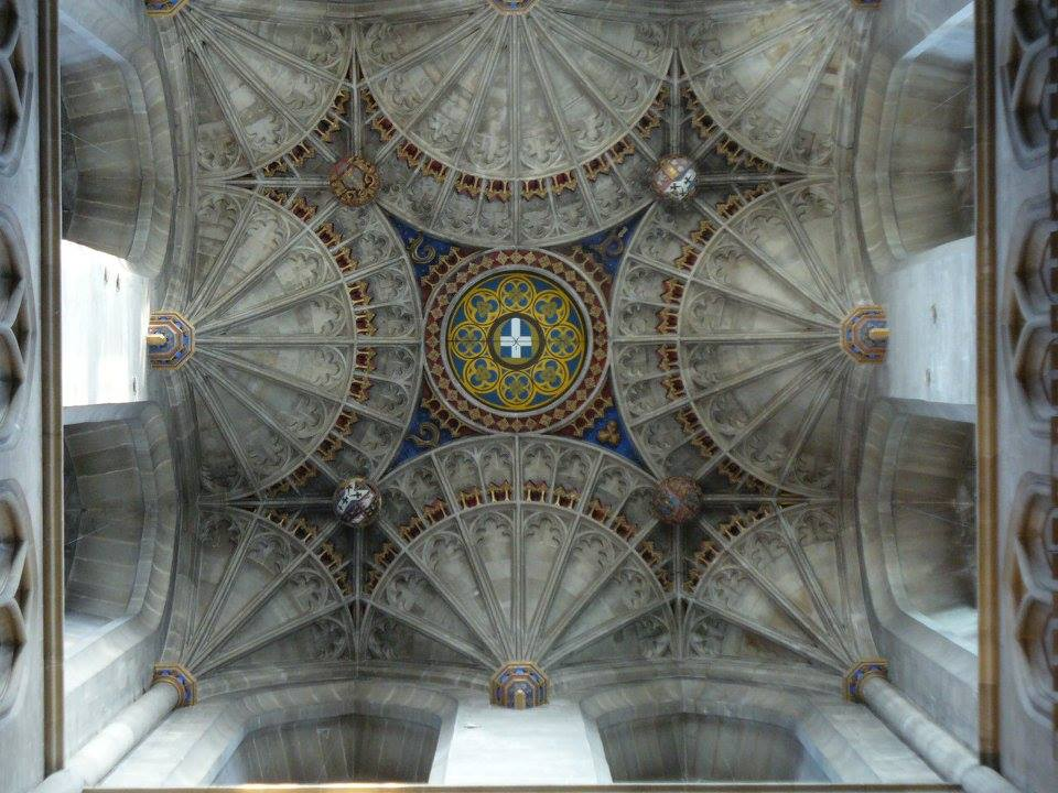 Canterbury 2007 (6)