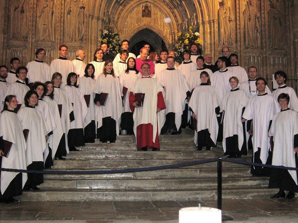 Canterbury (4)