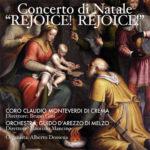 cd-rejoice