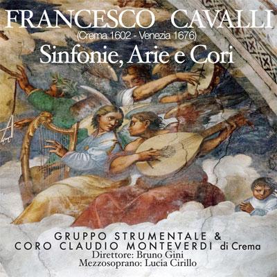 cd-sinfonie-arie-cori