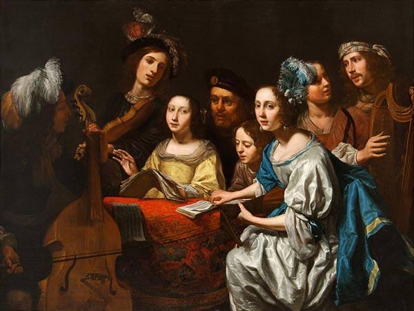 concerto-barocco