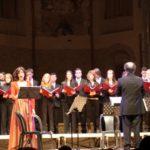 concerto Natale S. Domenico_1