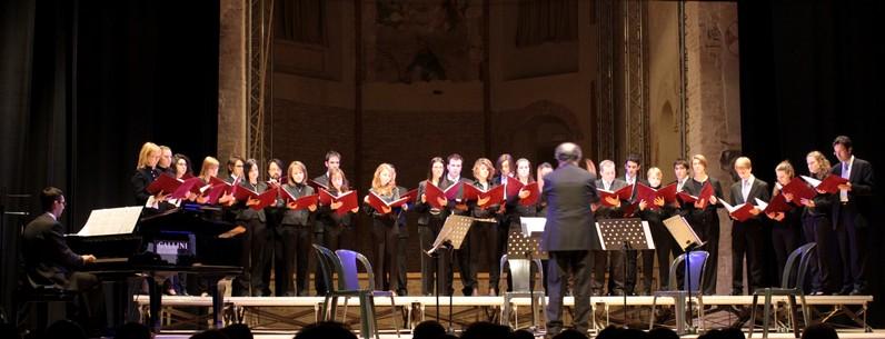 concerto Natale S. Domenico_2