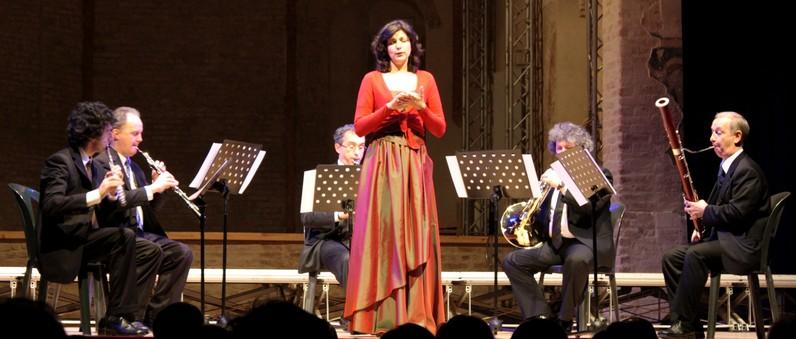 concerto Natale S. Domenico_3