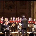 concerto Natale S. Domenico_4