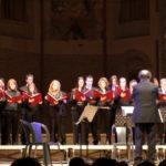 concerto Natale S. Domenico_5