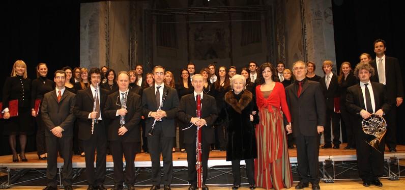 concerto Natale S. Domenico_6