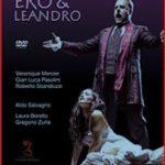 Basso: Roberto Scandiuzzi  Maestro del Coro: Bruno Gini