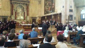 Venezia_Concerto