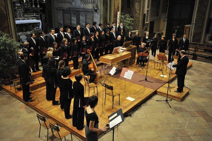 Sinfonie e Arie Cavalli_1