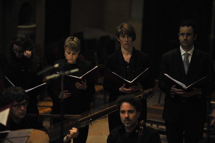 Sinfonie e Arie Cavalli_2