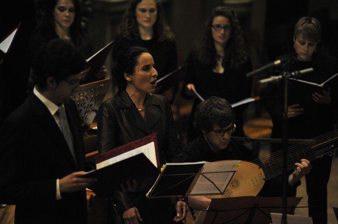 Sinfonie e Arie Cavalli_3