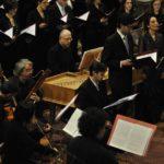 Sinfonie e Arie Cavalli_4