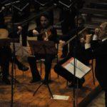 Sinfonie e Arie Cavalli_5