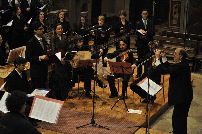 Sinfonie e Arie Cavalli_6