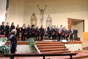 Concerto S. Paolo