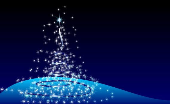 Concerti di Natale del Coro Monteverdi di Crema