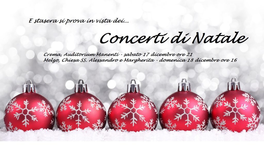 Coro Monteverdi Crema