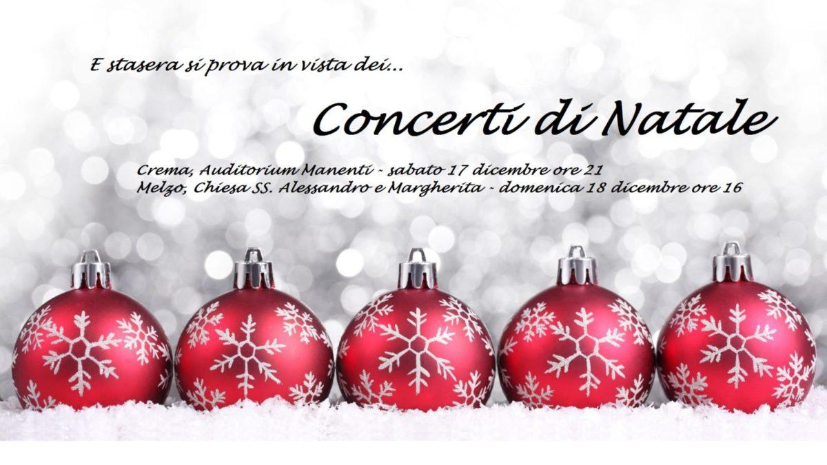 concerti-natale_coro-monteverdi