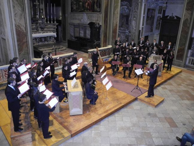 CD_Vespero Beata Vergine_2