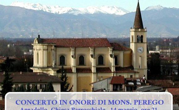 chiesa agnadello