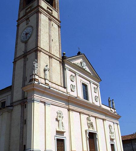 Sergnano