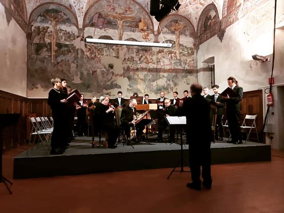 coro camera Monteverdi_Quoniam2