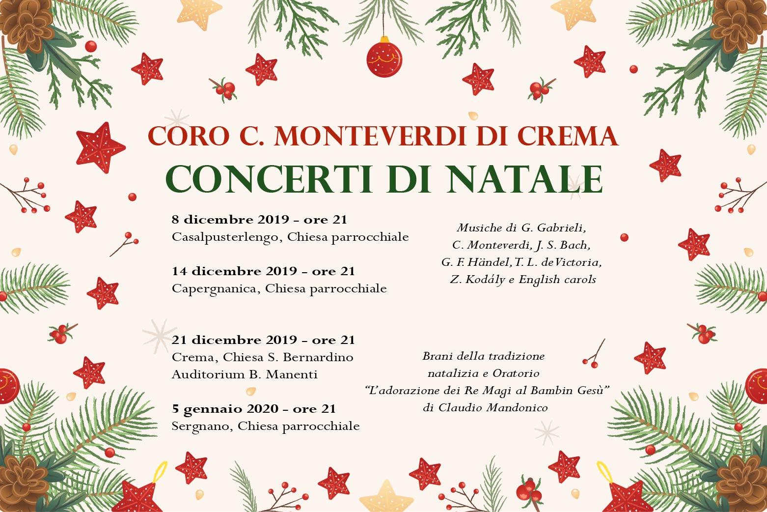 concerti di Natale-01