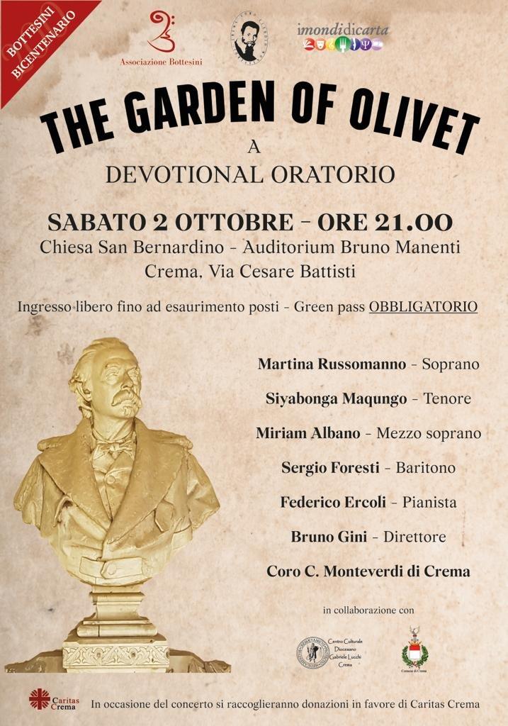 garden-of-olivet-1246461057849719182.jpg